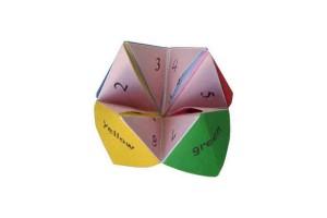 origami-fortune-teller