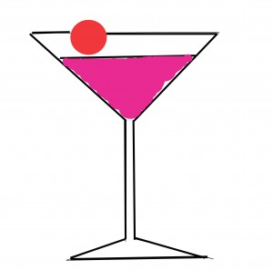 martini-glass-cocktail-glass-clip-art